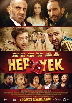 Hep Yek (05.02.2016)