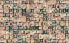 Taylor Swift 1989 polaroid wallpaper UHQ 5K