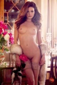 9e4ef3463166614 Emma Watson Fake Nude Sexy Photos