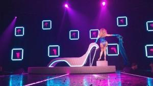 Jennifer Lopez All I Have Residency Show 1080p