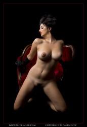 http://thumbnails105.imagebam.com/46338/4bf13f463374302.jpg