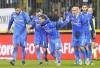 фотогалерея Udinese Calcio - Страница 2 1b4926463477902