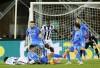 фотогалерея Udinese Calcio - Страница 2 Bccbe9463477767