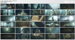 Kylie Minogue - Sexercize - 1080p - HQ