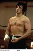 Рокки 2 / Rocky II (Сильвестр Сталлоне, 1979) 93609b463686329