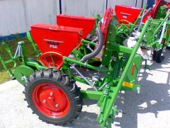 Olt Osijek  pneumatska sijačica 656f49463698096