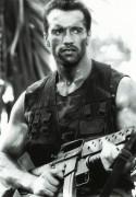 Хищник / Predator (Арнольд Шварценеггер / Arnold Schwarzenegger, 1987) D2c2f5463696314