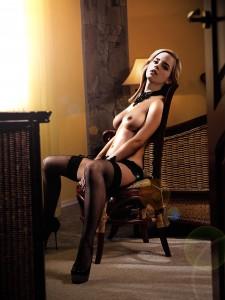 49d324463792729 Emma Watson Fake Nude Sexy Photos