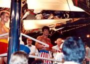 Рокки 4 / Rocky IV (Сильвестр Сталлоне, Дольф Лундгрен, 1985) Bbd028463797325