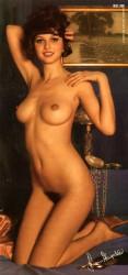 http://thumbnails105.imagebam.com/46385/4e8afb463848183.jpg