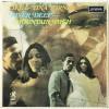 Ike and Tina Turner - River Deep-Mountain High (1966) (Vinyl)