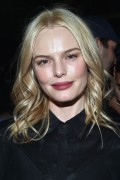 Kate Bosworth-               DirecTV Super Saturday Night San Francisco February 6th 2016.