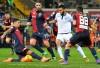 фотогалерея Genoa CFC SpA - Страница 2 39ce48464019026