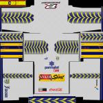 Preview Parma Kit by REDI