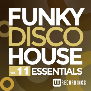 8e69a5464189730 Funky Disco House 2016 - hits mp3 indir
