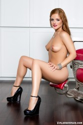 http://thumbnails105.imagebam.com/46419/dadb53464180509.jpg