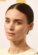Rooney Mara-88th Annual Academy Awards Nominee Luncheon Beverly Hills February 8th 2016.