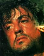 Рэмбо: Первая кровь 2 / Rambo: First Blood Part II (Сильвестр Сталлоне, 1985)  8d3db2464333371