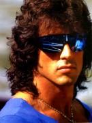 Рэмбо 3 / Rambo 3 (Сильвестр Сталлоне, 1988) 914549464335445