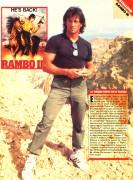 Рэмбо 3 / Rambo 3 (Сильвестр Сталлоне, 1988) Da65a6464335431