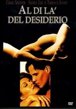 Al di là del desiderio (1997) DVD5 Copia 1:1 ITA-MULTI