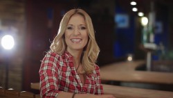 Stefanie Hertel - celebforum - Bilder Videos Wallpaper