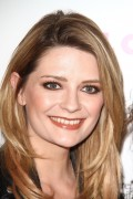 Mischa Barton -             NYLON Muses & Musics Pre Grammy Event Los Angeles February 9th 2016.