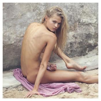 hot ass girls nudee