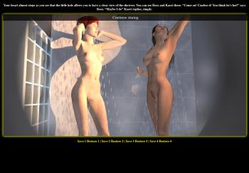 4d6483464548052 - Mortze - Pandora (Part I)