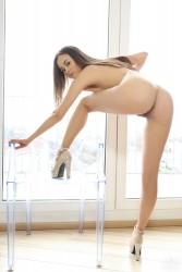 http://thumbnails105.imagebam.com/46469/9c42c5464681766.jpg
