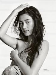 Natasha Liu Bordizzo 3