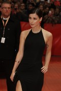 Lena Meyer-Landrut -              Things to Come (L'avenir) Premiere 66th Berlinale International Film Festival Berlin February 13th 2016.