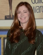 Dana Delany -                        Lancome BAFTA Nominees Party London February 13th 2016.