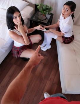http://thumbnails105.imagebam.com/46523/ef3179465229554.jpg