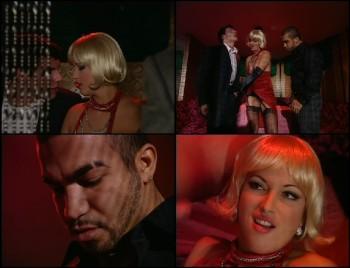 Notte Proibita' 2002 scene 2
