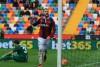 фотогалерея Udinese Calcio - Страница 2 09824a465440829