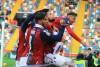 фотогалерея Udinese Calcio - Страница 2 13276f465440871