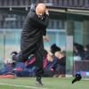 фотогалерея Udinese Calcio - Страница 2 5883c1465440984