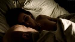 Watch Sex & Drugs & Rock & Roll movie online, download Sex