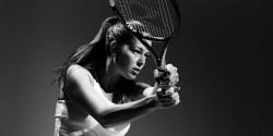 Ana Ivanovic x9 misc.