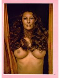 Marilyn Cole 4