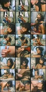 Bridgette-Monet-Porn-Star-Legends 0005