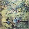 Wings Paul McCartney - Wild Life (1971) (Vinyl)