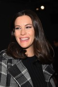 Liv Tyler-               Proenza Schouler Show New York City February 17th 2016.