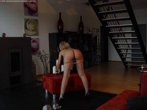 Nude girls big asses titty fuck