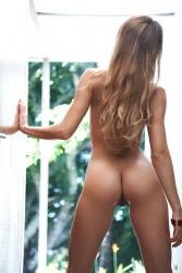 http://thumbnails105.imagebam.com/46622/c8d614466216068.jpg