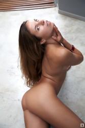 http://thumbnails105.imagebam.com/46622/cf2278466215598.jpg