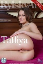 http://thumbnails105.imagebam.com/46625/f8447d466246278.jpg