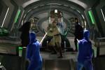 Звездные войны Эпизод 3 - Месть Ситхов / Star Wars Episode III - Revenge of the Sith (2005) 35896c466590777