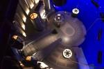 Звездные войны Эпизод 3 - Месть Ситхов / Star Wars Episode III - Revenge of the Sith (2005) 3ee86d466590837